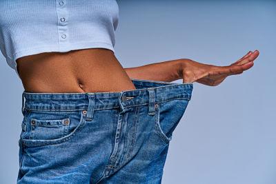 10 alimentos quemagrasas naturales que te ayudan a perder peso